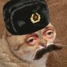 Comrade Anulnyat