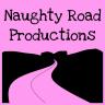 naughtyroad