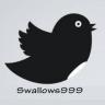 Swallows999