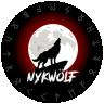NikyWolf