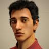 Roman DeVil