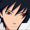Sasuke92