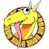 DragonL