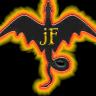jF1983