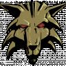 Wolfikins