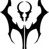 KainbloodOmen