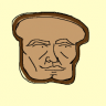 Handsome Bread
