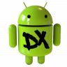 AndroidDX
