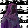 DarkMirrodin