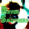 Bryon Smothers