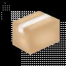 JustABox