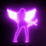 Temptress_Games