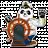 AdmiralPanda